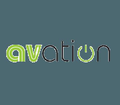 Avation
