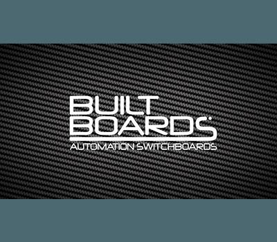 Builtboards