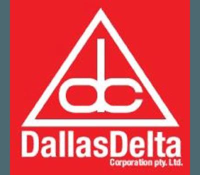 Dallas Delta