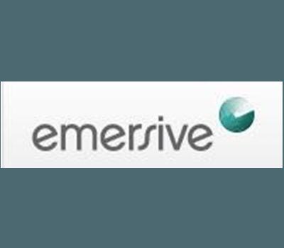 Emersive Technologies