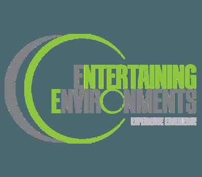 Entertaining Environments