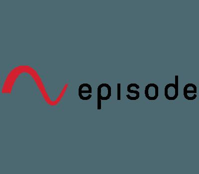 Episode Speakers