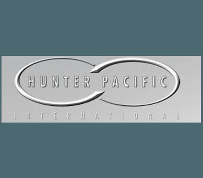 Hunter Pacific International