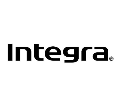 Integra Amplifiers