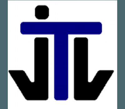 Jay Vee Technologies