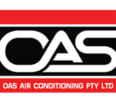 Osmond Air Services