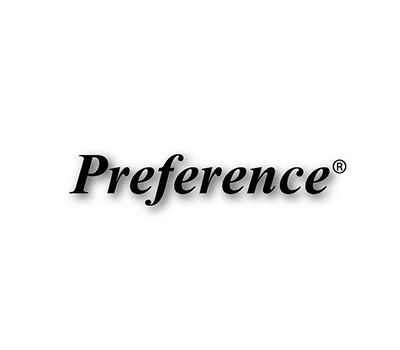 Preference Audio