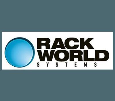 Rackworld