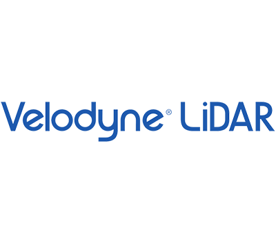 Velodyne Acoustics