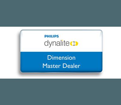 SMARTHOMEWORKS - smarthome home automation Sydney - Philips dynalite