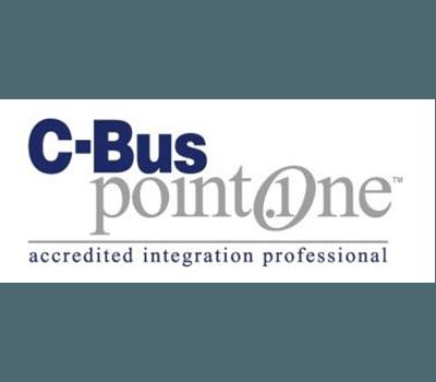 SMARTHOMEWORKS - smarthome home automation Sydney - CBus Point One