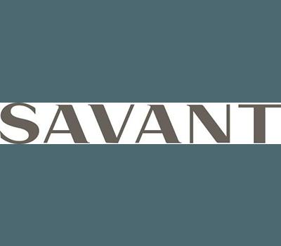 SMARTHOMEWORKS - smarthome home automation Sydney - Savant Logo