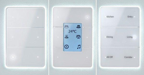 SMARTHOMEWORKS - smarthome home automation Sydney - Dynalite-antumbra