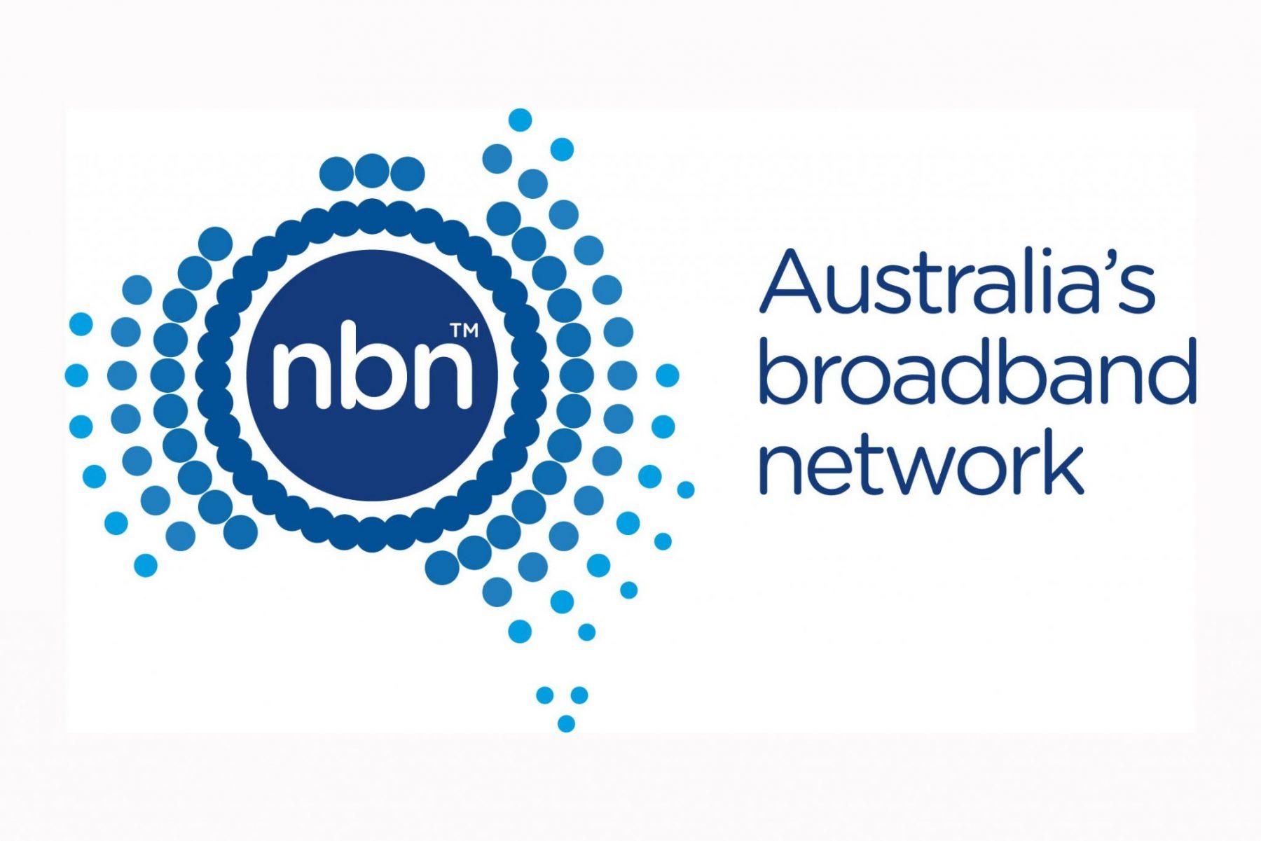 SMARTHOMEWORKS - smarthome home automation Sydney - nbn logo