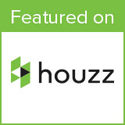 Smarthomeworks has been featured on houzz.com.au. Houzz is an online community for architects, interior design and decorators