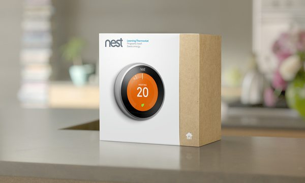 Learning Zoned Thermostats