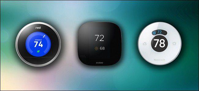 Smart Thermostats: Benefits & Drawbacks