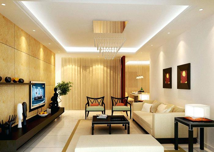 Smart LED Lights - SMARTHOMEWORKS