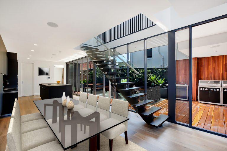 Smart Home - SMARTHOMEWORKS