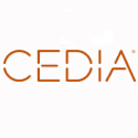 Smarthomewoks is an approved Cedia Dealer in Sydney. Proudly featuring the Cedia logo
