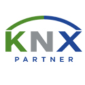 Smarthomeworks is a KNX Partner