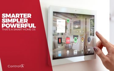 The Best Smart Light Switches & Plugs in Australia - Smart