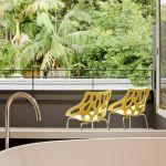 "alt=""SMARTHOMEWORKS - smarthome home automation Sydney - nice bedroom view"""