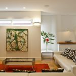 "alt=""SMARTHOMEWORKS - smarthome home automation Sydney - Entertainment area"""