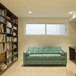 "alt=""SMARTHOMEWORKS - smarthome home automation Sydney - office with books"""