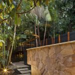 "alt=""SMARTHOMEWORKS - smarthome home automation Sydney - outdoor steps"""