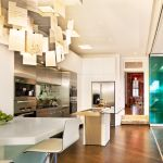 "alt=""SMARTHOMEWORKS - smarthome home automation Sydney - bright dining area"