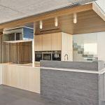 "alt=""SMARTHOMEWORKS - smarthome home automation Sydney - Simple kitchen"""