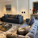 smart home installation sydney