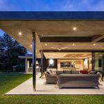 smart home lighting